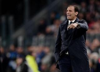 Young Boys-Juventus: dove vederla in tv, ultime notizie e probabili formazioni