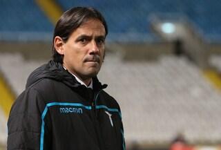 La Samp acciuffa il pareggio al 99' con Saponara: 2-2 in casa della Lazio