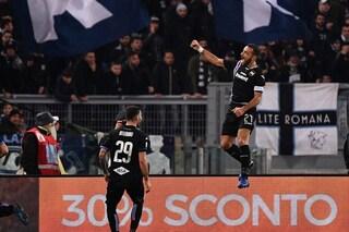 Sampdoria, Quagliarella record: 5 gare consecutive a segno