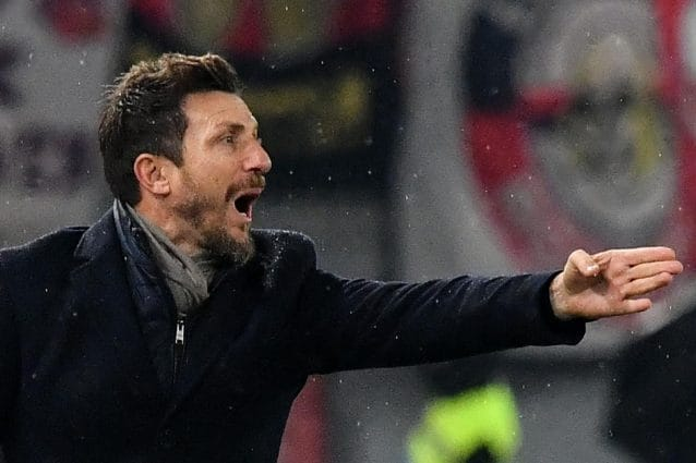 Juventus, Alex Sandro rinnova il contratto: in bianconero fino al 2023