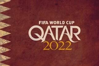 Le novità dei Mondiali 2022: si giocherà a Natale e con 4 gare al giorno