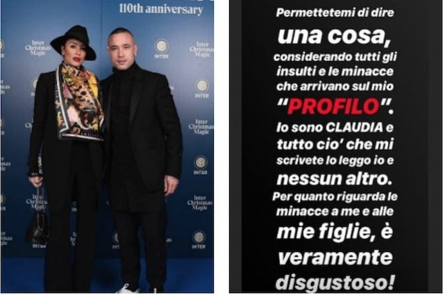 Calcio: il Napoli subito a lavoro, Ancelotti sfida Spalletti