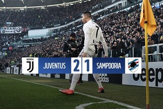 Inglese illude il Parma, Cutrone e Kessié fanno esultare il Milan: a San Siro finisce 2-1