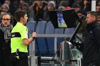 """Serie B, ipotesi Var nei playoff e playout. Il presidente Balata: """"Noi siamo pronti"""""""