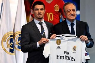 Spagna, le folli clausole rescissorie della Liga: Brahim Diaz vale più di Leo Messi