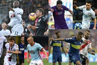 Calciomercato Napoli gennaio 2019, ultimissime notizie sulle trattative