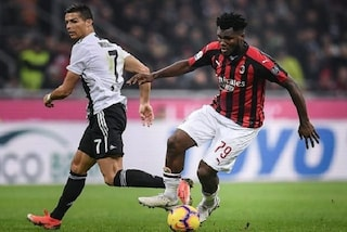 Supercoppa Juventus-Milan: ultime notizie, duelli e numeri del big match