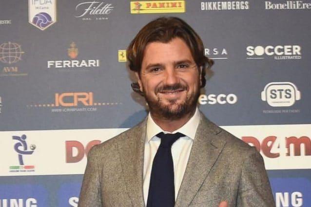 Aggressione e minacce a Milano per Davide Lippi, agente di Matteo Politano