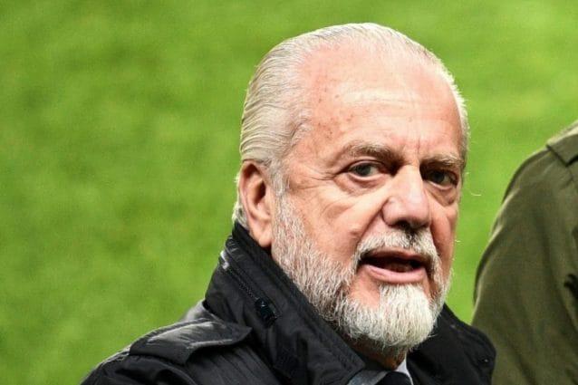 Calciomercato, il Psg non molla Allan: il Napoli chiede 120 milioni