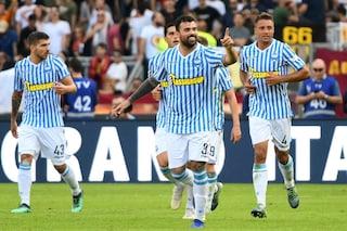 Il valore delle rose in Serie A: sorprese Spal e Chievo, Juve leader (anche) con CR7
