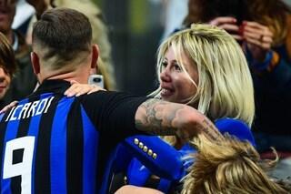 Inter, ultime news sul rinnovo di Icardi: quando ci sarà l'incontro tra Wanda e il club