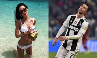 Mayorga, Lennard e le 'prove compromettenti' sulle accuse di stupro a Cristiano Ronaldo