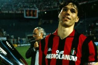 Come è nata la Supercoppa italiana? Tutto iniziò una sera a cena, la storia del trofeo