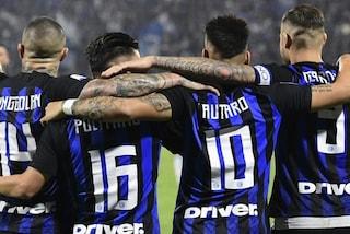 Calciomercato: la Top 20 dei giocatori in Serie A che sono maggiormente rivalutati