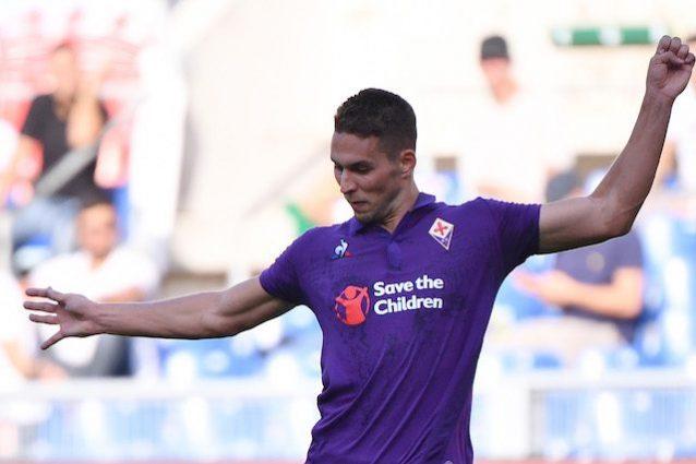 Pjaca resta alla Fiorentina. Il Genoa può riprovarci in estate