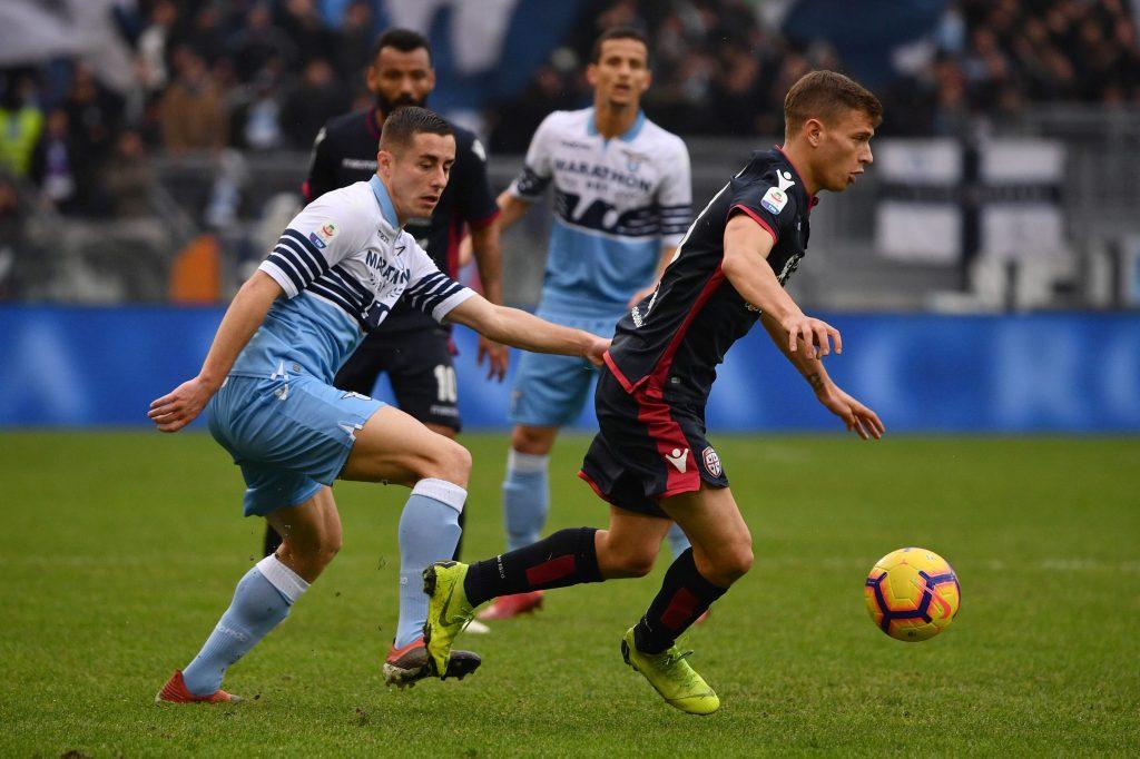 Calciomercato Inter, ultime notizie in tempo reale: Barella ad un passo