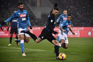 Calciomercato Inter, le ultime notizie sul rinnovo di Icardi: ecco le richieste di Wanda