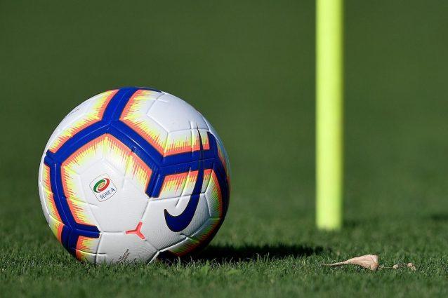 Calcio In Tv Oggi Dove Vedere La 20a Di Serie A In Diretta E In Streaming Su Sky E Dazn