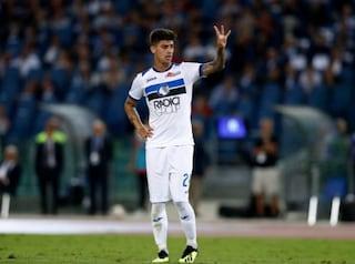 Calciomercato Atalanta, ultime news, Emiliano Rigoni via a gennaio
