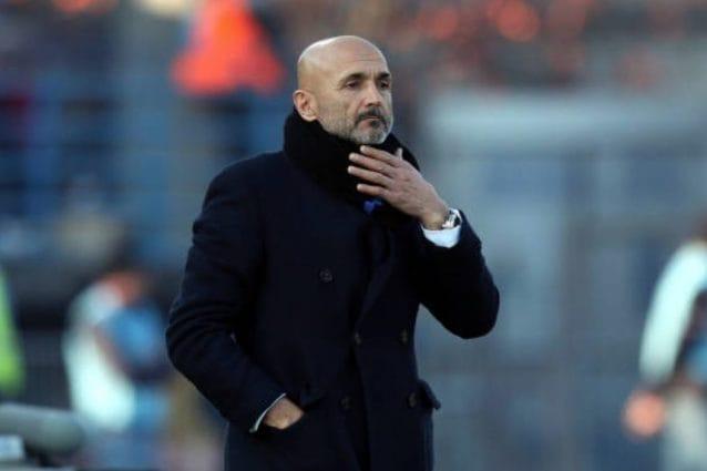Torino, Mazzarri amaro: