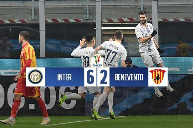 Sport Calcio: La Mia Inter - Pagina 6 Thumb-638x425