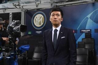 Chi è il fondo di Hong Kong che vuole l'Inter per 800 milioni (ma Zhang dice no)