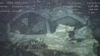 Le indagini sulla morte di Emiliano Sala, il pilota non aveva la licenza commerciale