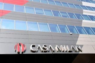 Caso Acerbi, Milan stizzito con Gravina: chiesta un'indagine senza condizionamenti esterni