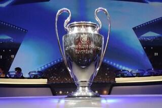 Champions League, Liverpool-Bayern: diretta tv e streaming, quote, probabili formazioni