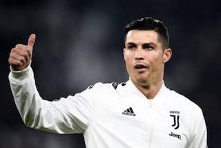 Champions, Atletico Madrid-Juventus: le probabili formazioni
