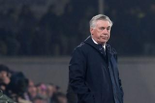 Fiorentina-Napoli: le pagelle commentate sul risultato di 0-0