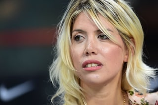 L'Inter, Mauro Icardi e Wanda Nara: in 10 frasi lo strano triangolo della crisi