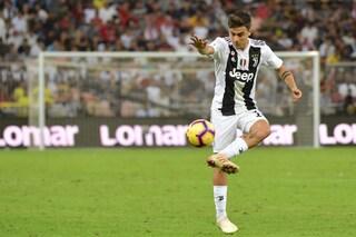 Juventus, Guardiola vuole Dybala al Manchester City: le ultime notizie sul futuro della Joya
