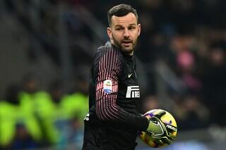 Perché l'Inter ha tolto la fascia di capitano a Icardi e l'ha data ad Handanovic