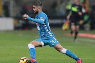 Serie A 2018-2019, le probabili formazioni della 22a giornata
