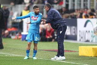 Napoli, anche il Chelsea su Lorenzo Insigne: Sarri pensa al dopo Hazard