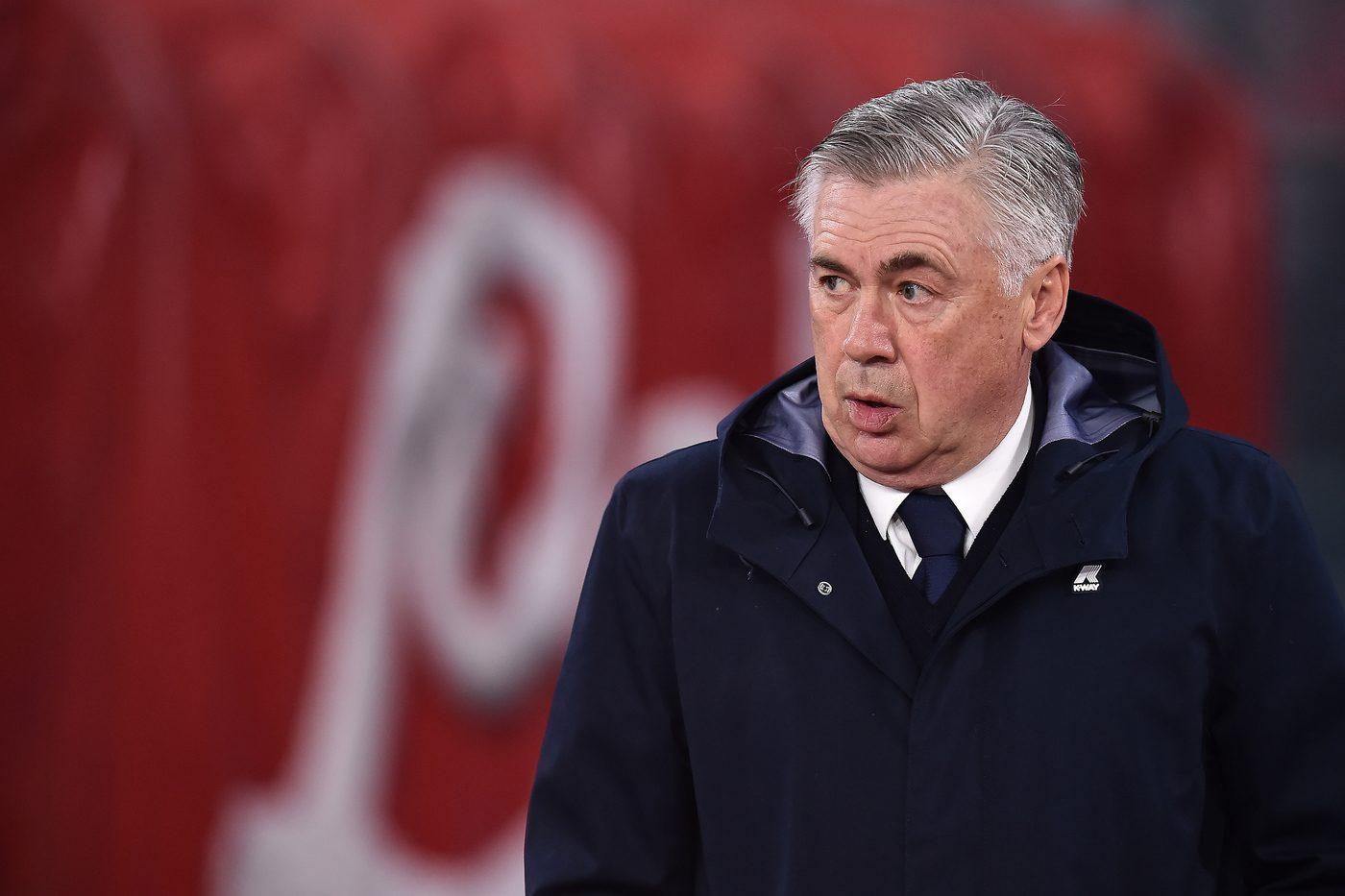 Napoli-Zurigo 2-0: Verdi e Ounas firmano la qualficazione