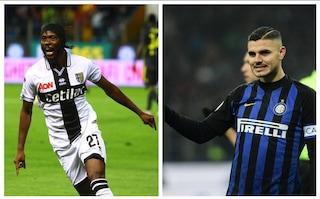 Parma-Inter, il risultato finale è 0-1: decide Lautaro Martinez