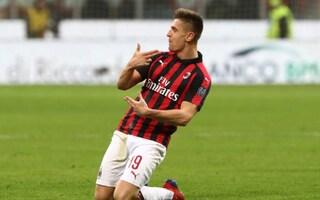 Serie A, dove vedere in tv e in streaming le partite della 22a giornata