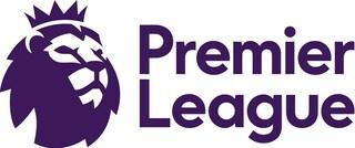 La Premier League è il campionato con il maggior numero di stranieri al mondo