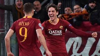 Ranking Uefa, la Roma fa il suo miglior piazzamento: è al 12°posto. Juventus quinta