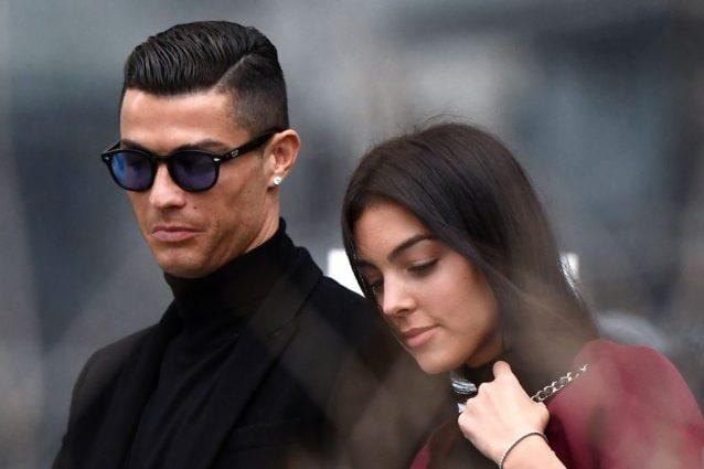 Ronaldo sempre più imprenditore: investe in azienda di trapianto per capelli