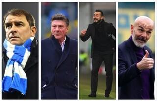 Diretta Risultati e aggiornamenti 22a Giornata Serie A 2018-2019