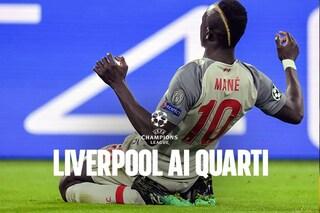 Champions, Klopp profeta in patria: il Liverpool stravince col Bayern e guadagna i quarti