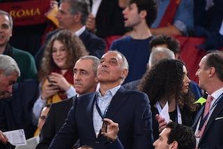 Roma, un progetto sportivo buttato in pochi mesi. E adesso che succede?
