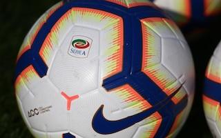 Serie A, 29^-33^ giornata di campionato: anticipi, posticipi e dove vedere in tv