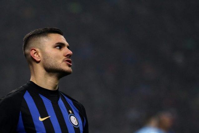 Calciomercato Inter, Dzeko primo obiettivo: la svolta dopo Pasqua?