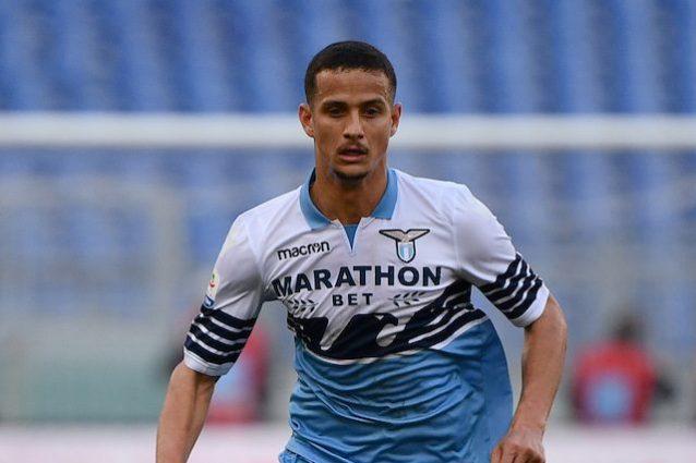 Lazio, Luiz Felipe lascia il ritiro dell'Under 21: