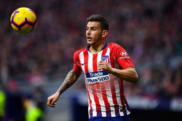 Il Bayern Monaco annuncia un altro colpo: preso Lucas