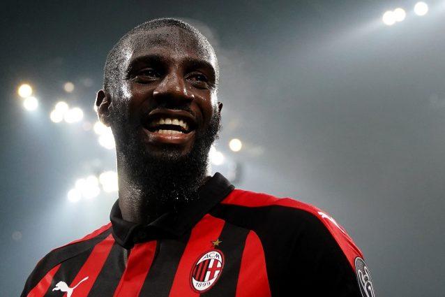 Milan, sarà finalmente ritorno in Champions League?